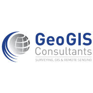 geogis konsultanti
