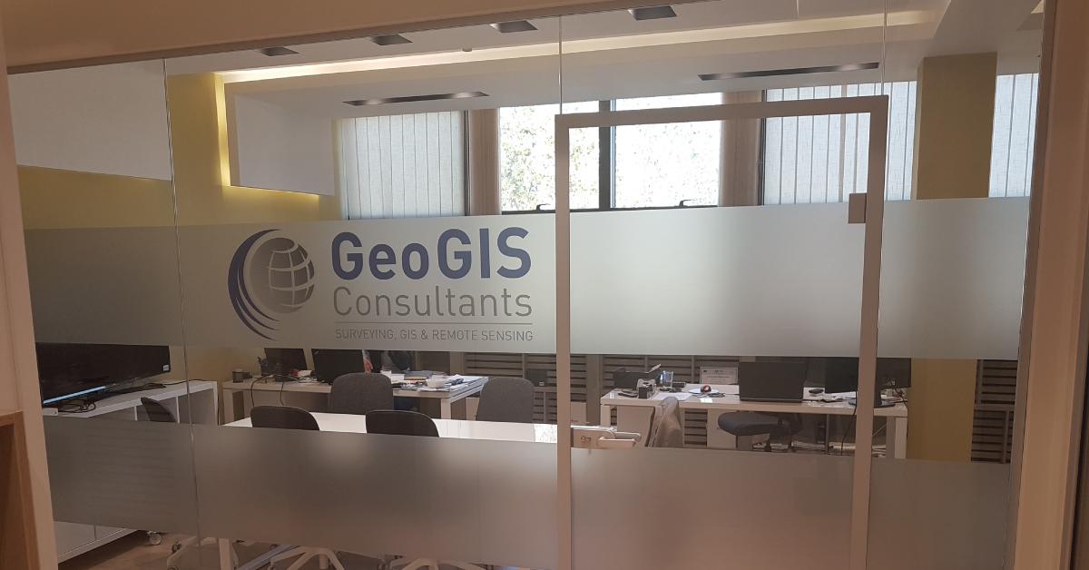 geogis consultants